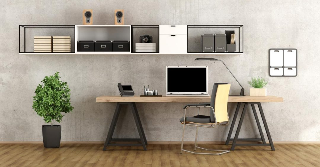 Digital spring cleaning ideas to de-clutter your life